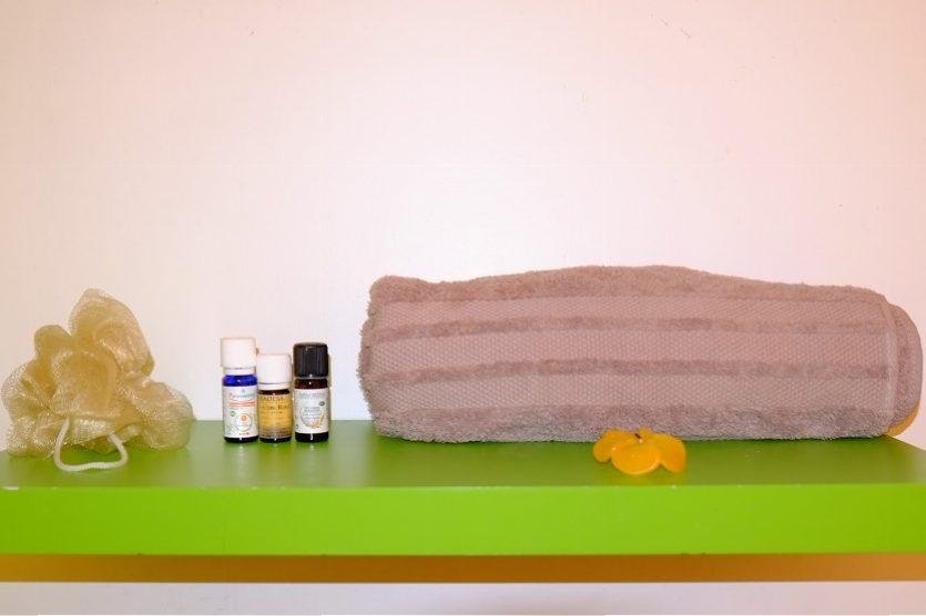 bain-aux-huiles-essentielles-relaxant