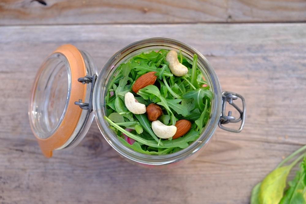 top 5 des meilleurs blogs de cuisine saine