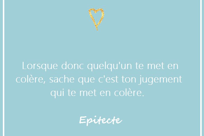 citation epitecte