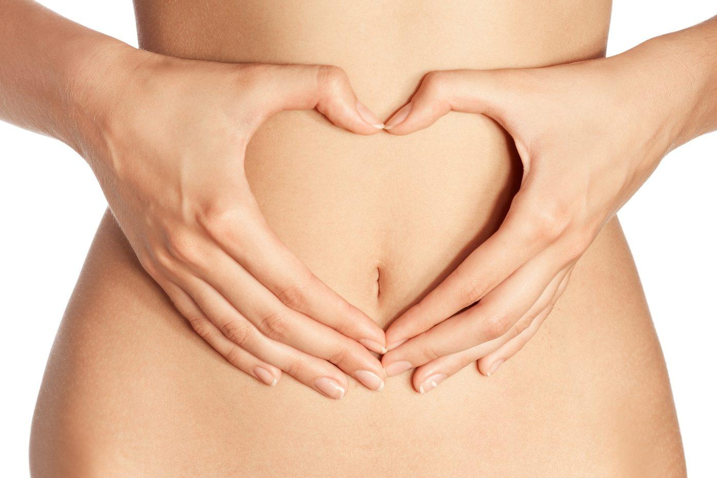 10 conseils pour avoir le ventre plat