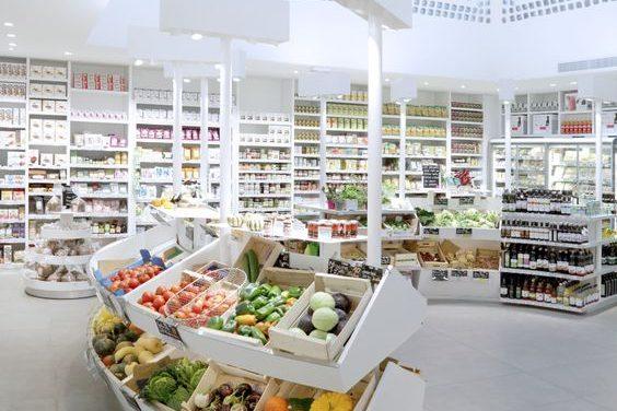 Les pièges à éviter au supermarché