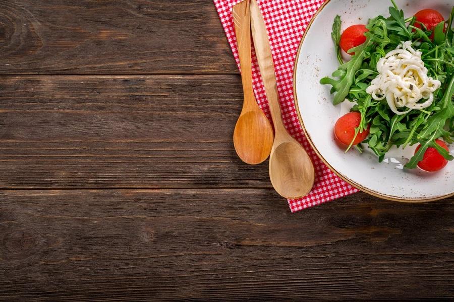 alimentation saine conseils importants