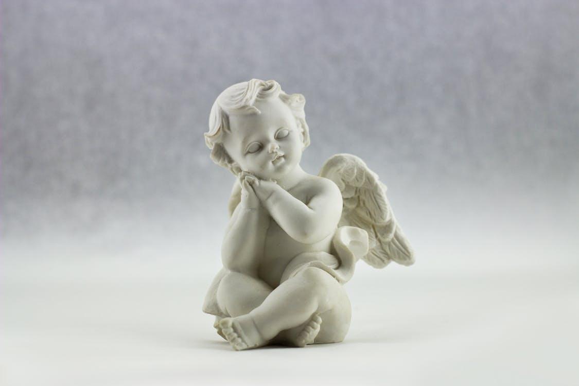 connaître ses anges gardiens