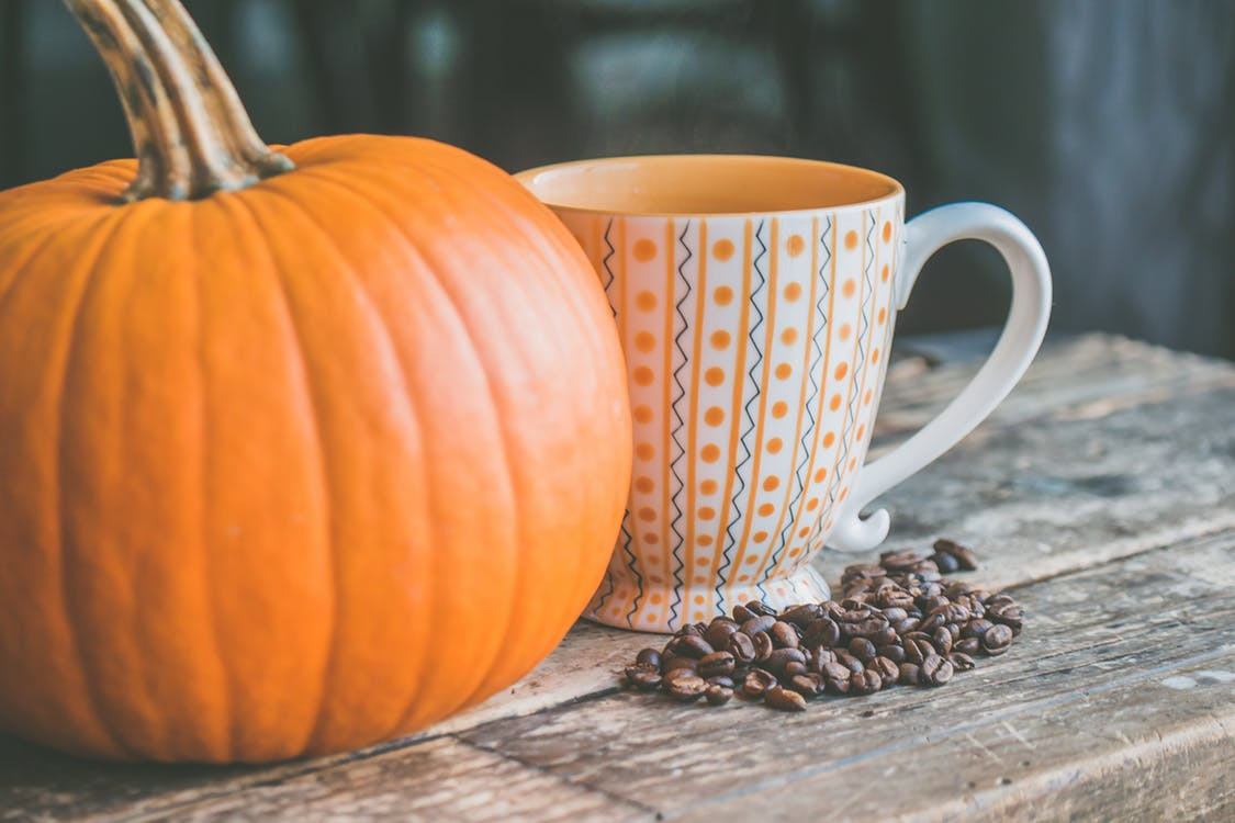 être en forme en automne solutions naturelles